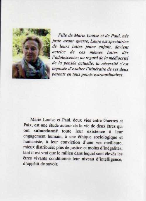 CASSETARI livre Laure002.jpg