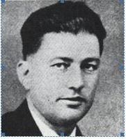 GONTIER Jean .JPG