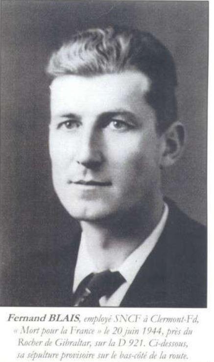 BLAIS Fernand.JPG
