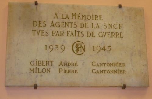Villeneuve sur yonne 89.JPG