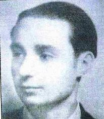 LEMERCIER Fernand .JPG