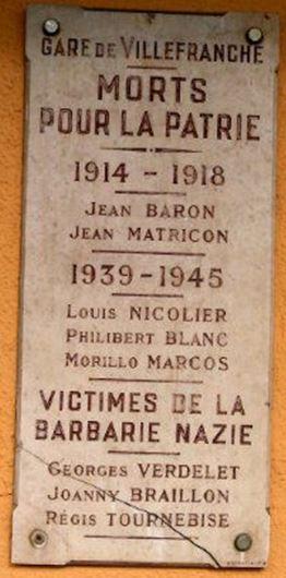 Braillon plaque  SNCF .JPG