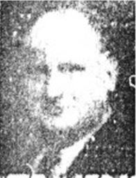LAUNAY Charles VRID 2.JPG
