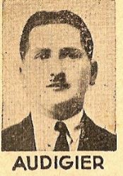 AUDIGIER Auguste.JPG