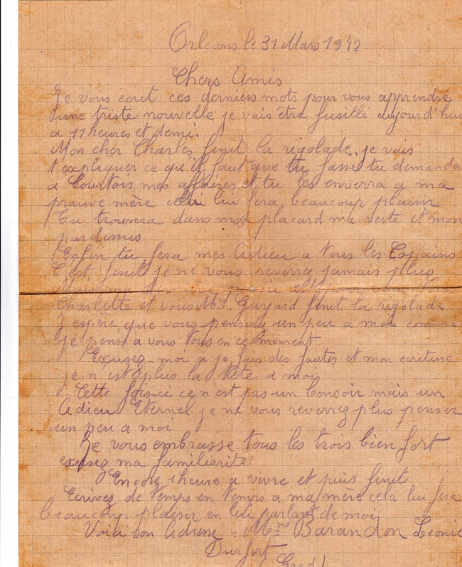 lettre etienne p 1.jpg
