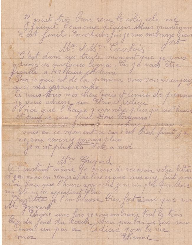lettre etienne p 2.jpg