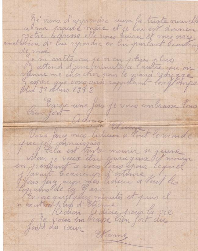 lettre etienne page 3.jpg