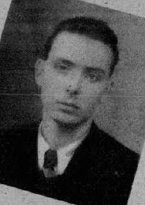 BERNON Christian Portrait.JPG
