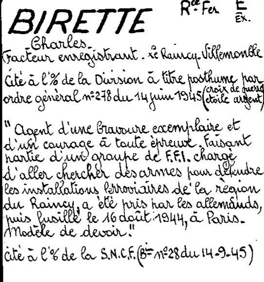 BIRETTE Charles  118lm54 2 .JPG