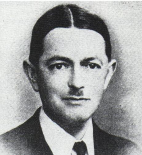 BOUGUET André.JPG