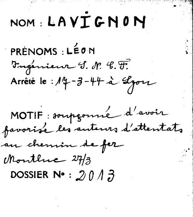 LAVIGNON Montluc1.JPG
