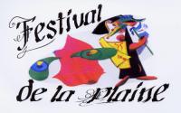 Festival de la Plaine