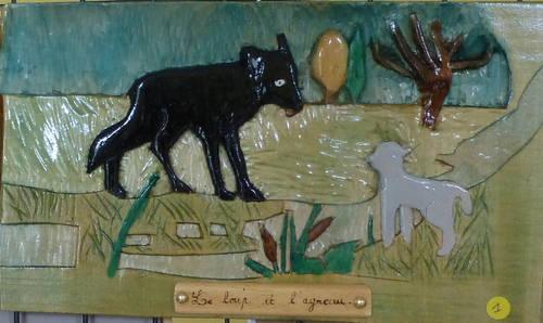 Le loup et l'agneau.jpg