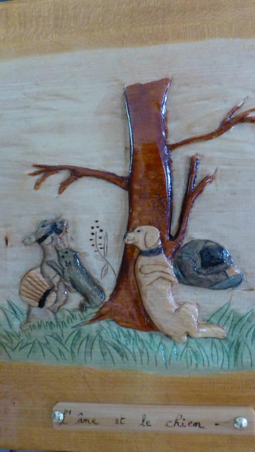 L'ane et le chien.jpg