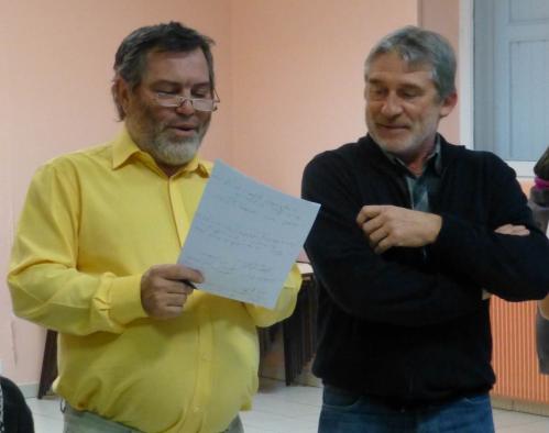 Patrick et Philippe Brun-All.jpg