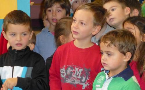 Les enfants2-All.jpg