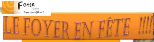 http://static.blog4ever.com/2008/05/205948/artfichier_205948_3814377_201406050632906.jpg