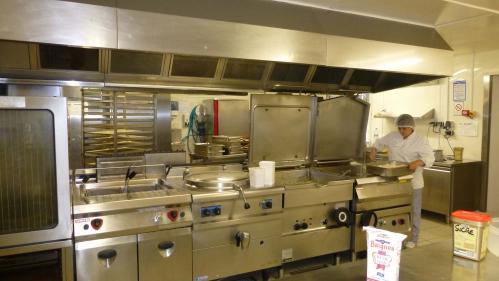Visite cuisine centrale3-4juin14-All.jpg