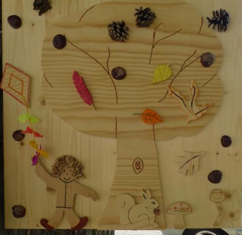 Kermesse-Tableau bois maternelle bis-14-6-14 .jpg
