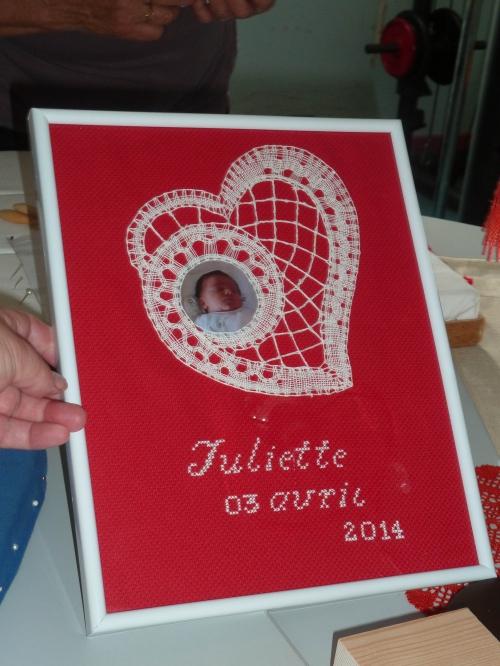 Expo 2014-dentelle-All (16).jpg