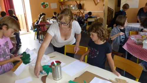 19-9-14-Activités Sylvie et MArieJo (7)All.jpg