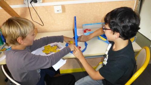 19-9-14-Activités Sylvie et MArieJo (9)All.jpg