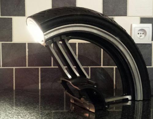 Lampe Jante moto tactile yam 80's (1).jpg