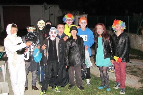 Halloween-30oct14 (5All).jpg
