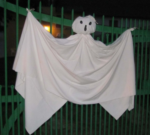Halloween-30oct14 (3All).jpg