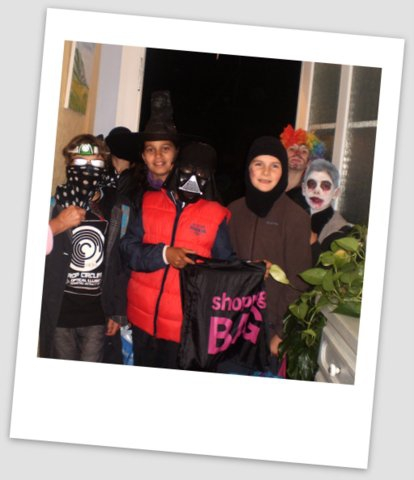 Halloween-1-11-14.JPG