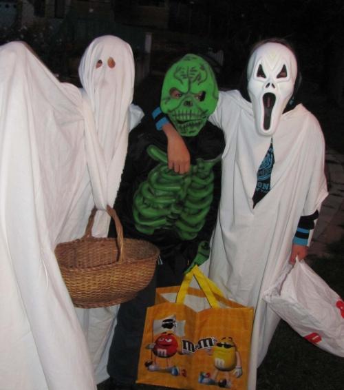 Halloween-30oct14 (2All).jpg