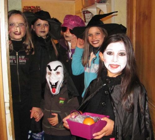 Halloween-30oct14 (6All).jpg