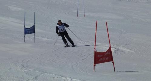 43-JLouis-slalom-8-3-15all.jpg