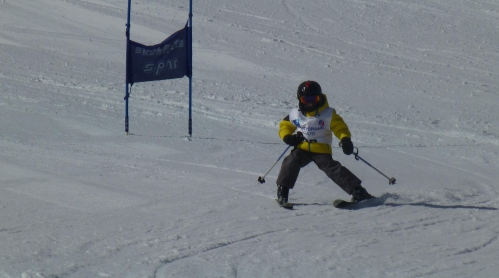 slalom-8-3-15.jpg