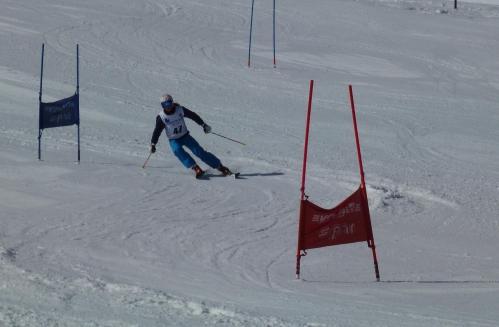 47-slalom-8-3-15.jpg