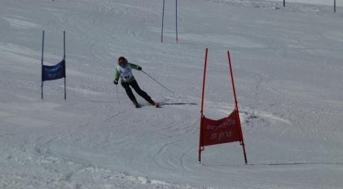 41-Cathy-slalom-8-3-15.jpg