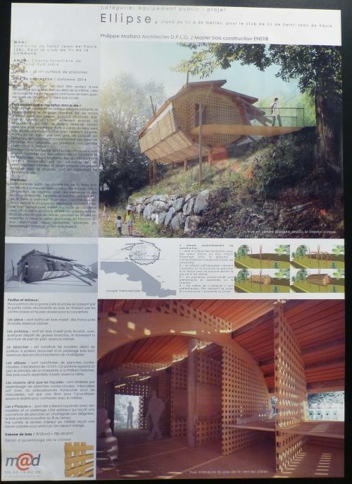 Premier prix construction bois all5.jpg
