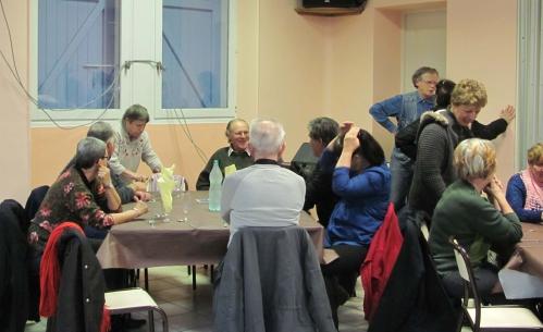 Diner-theatre-avril15-All3.jpg