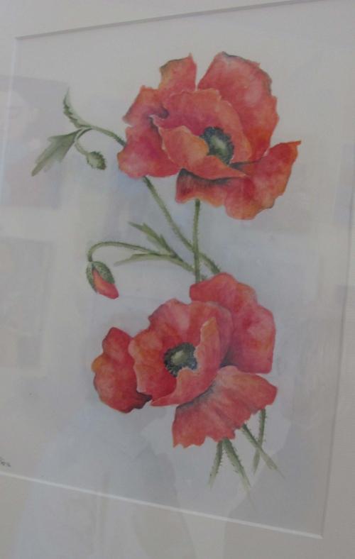 Peinture-all1.jpg