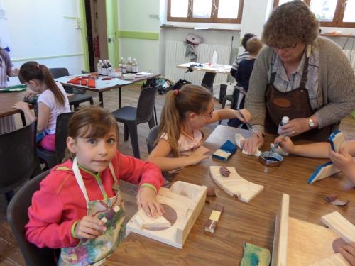 6-atelier bois-all2.jpg