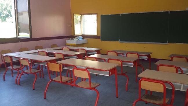 Salle de classe des CP-CE1.jpg