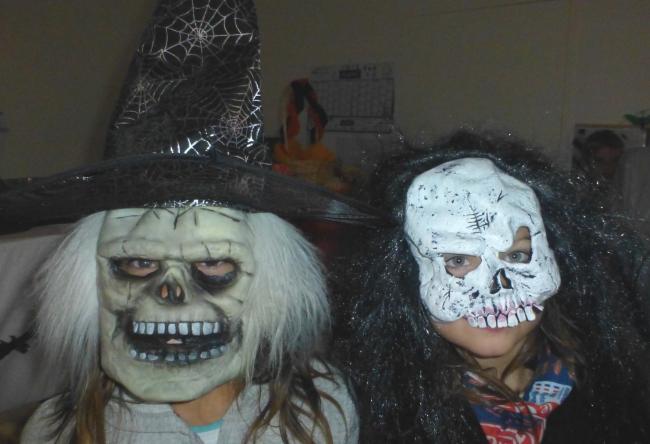 Halloween-All6.jpg