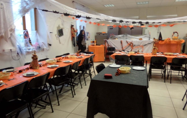 Halloween-16-10-15-All1.jpg