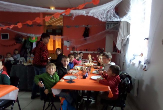 Halloween-16-10-15-All3.jpg