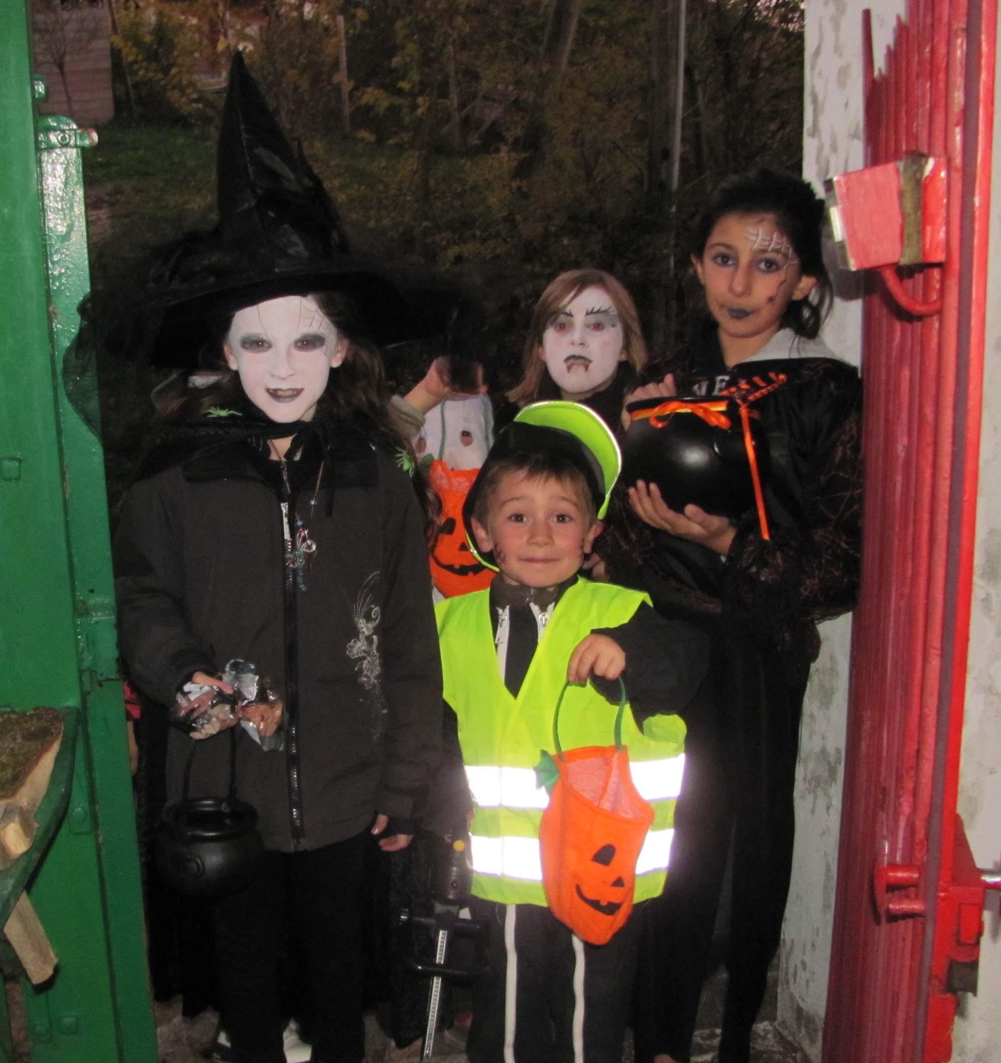 Halloween aux Perrins -All3.jpg