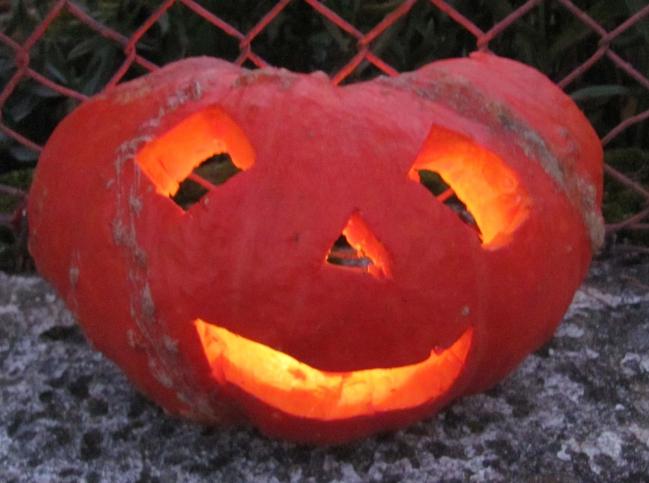 Halloween aux Perrins -All6.jpg