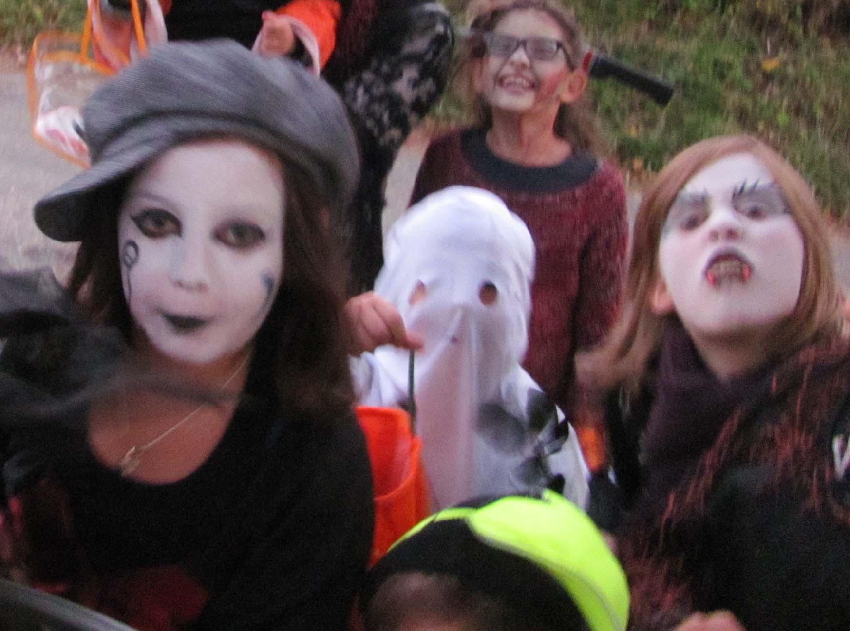 Halloween aux Perrins -All9.jpg