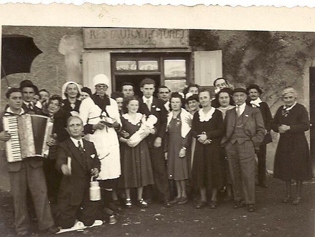 Lendemain de mariage-le bapteme-5-12-1944-MariageSimoneFruhauf.jpg