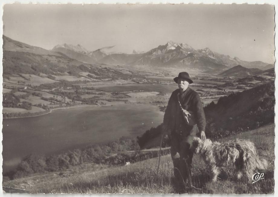 Regis Melmoux sur les Creys-1935.jpg
