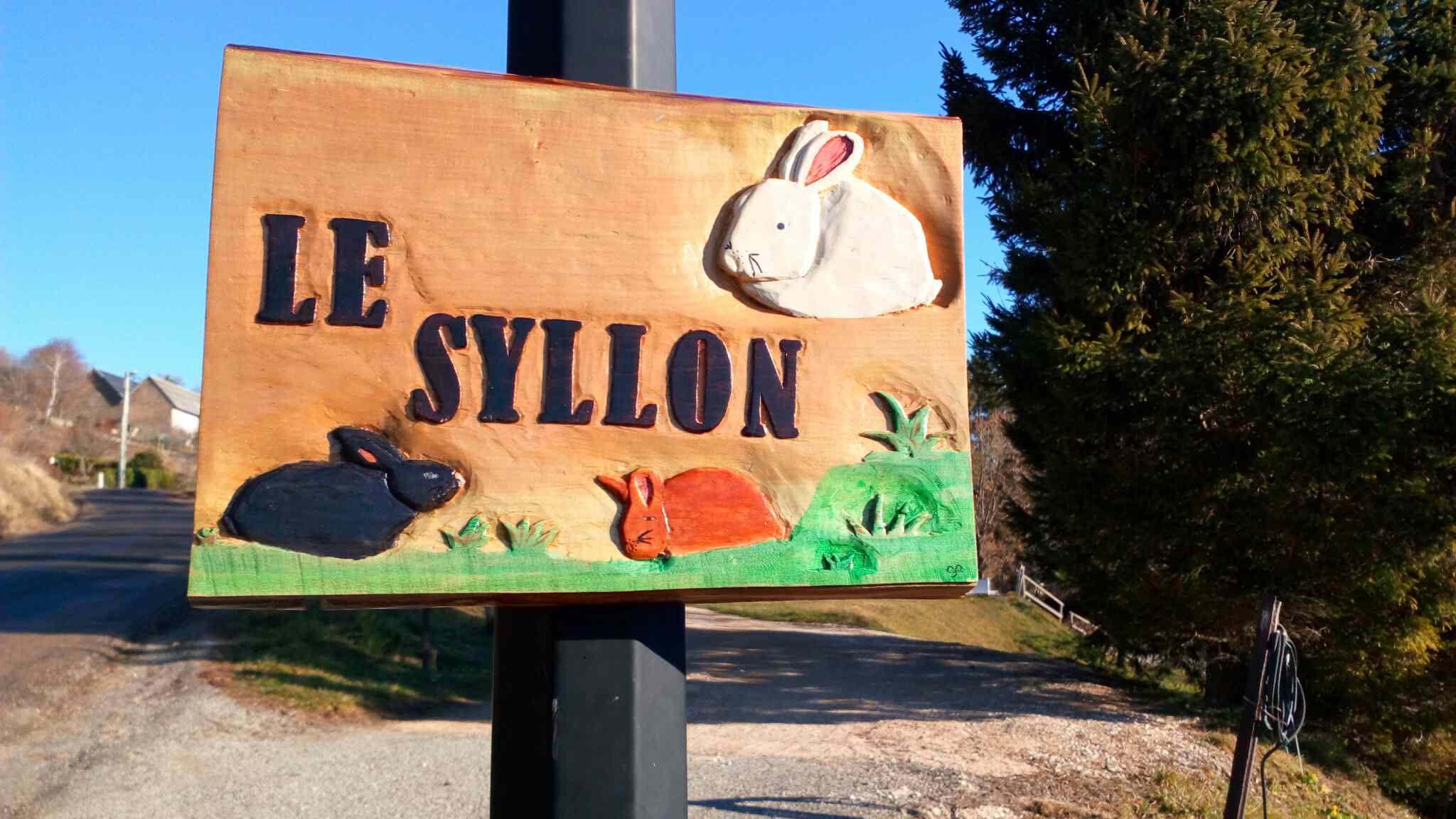 Le Syllon-All2.jpg